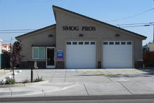 Smog Pros Hesperia STAR Test Only Smog Check $36.75 + Cert.  Coupon