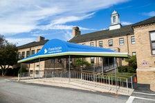 Franciscan Hospital for Children