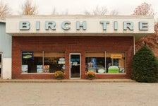 Birch Tire & Auto Service