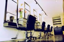 Assort International Hair Salon - New York
