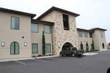 San Antonio Plastic Surgery Institute