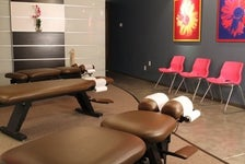 The Joint Chiropractic - Arlington Highlands