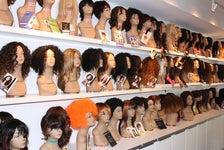 Sahel Hair International