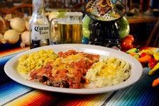 Ted's Cafe Escondido - Del City
