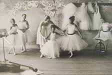 Dance Institute of Dallas