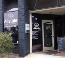 Allstate Insurance Agent: Michael N. Hill