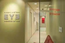 Washington Eye Associates