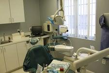 Staten Island Dental Arts Center