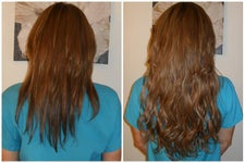 916 Hair Extensions
