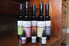 Au Natural Organics Company
