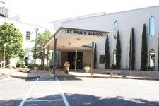 St. Paul's Episcopal School