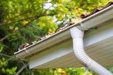 Central Bay Roofing & Restoration