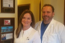 Nonsurgical Clinic of the Twin Cities
