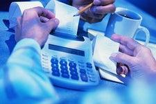Judy Roberts Tax Services Inc