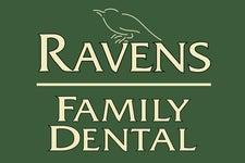 Ravens Family Dental