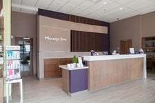 Massage Envy - Squirrel Hill
