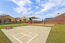 Primrose School at Crossroads Park