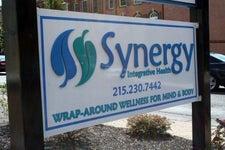 Synergy Integrative Health