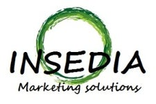 INSEDIA Marketing Solutions