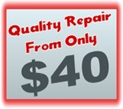 Pitstop Autoglass & Windshield Repair Service Center