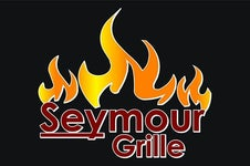 Seymour Grille