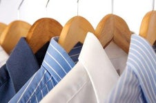 Perfect Fit Tailors and Cleaners