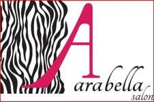 Arabella Salon