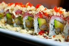 Royal Buffet Sushi and Grill
