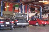 TL Motors