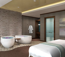 Arista Spa & Salon