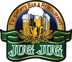 Jug Jug Sports Bar & Restaurant