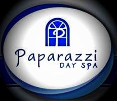 Paparazzi Day Spa