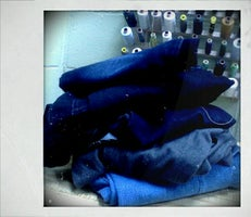 Diane's Alterations & Tailoring