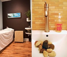 Tres Belle Spa: Voted Best Spa NYC