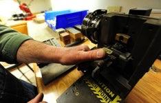 ATB Locksmith & Hardware
