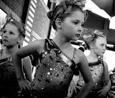 Rogers Dance Academy