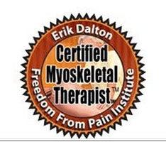 Healing Hands Therapies