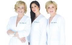 Diane Walder MD - Cosmetic Dermatology
