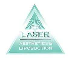 Laser Aesthetics and Liposuction