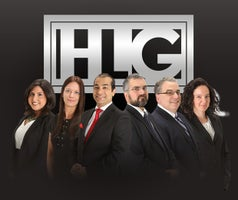 Hedayati Law Group P.C.