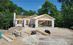 K.G.B Exteriors & Construction, LLC