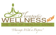 Therapeutic Wellness Now