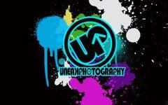 Uneak Photography Studio