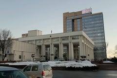 Администрация Московского района г. Минска - Администрация