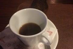 Оазис - Загородное кафе