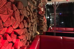 Квартира №3 - Кафе-клуб