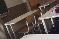 Гимназия №29 - Учреждение общего среднего образования