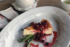 RED Kleн - Кафе