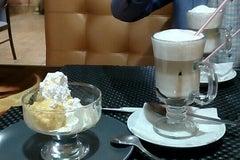 Ретро - Кафе