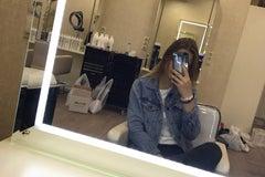 Бьюти Тайм / Beauty Time - Салон красоты